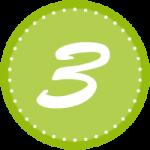 3. Zahlungsabwicklung