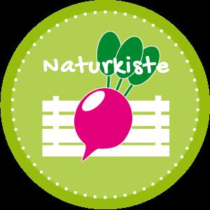 Naturkiste